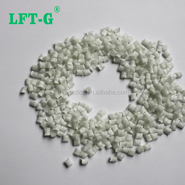 China Pp Sabic, China Pp Sabic Manufacturers and Suppliers on