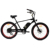 "Wholesale electric bicycle ,beach renting ,Hot sale in U.S.A market,26"" electric bike,LCD display,Low price ebike ,2017 ebike"