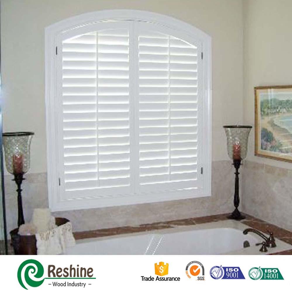 Finden Sie Hohe Qualität Oval Jalousiefenster Hersteller und Oval ...