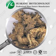 100% Natural Black Cohosh extract Triterpene 2.5%-8%(Ting)