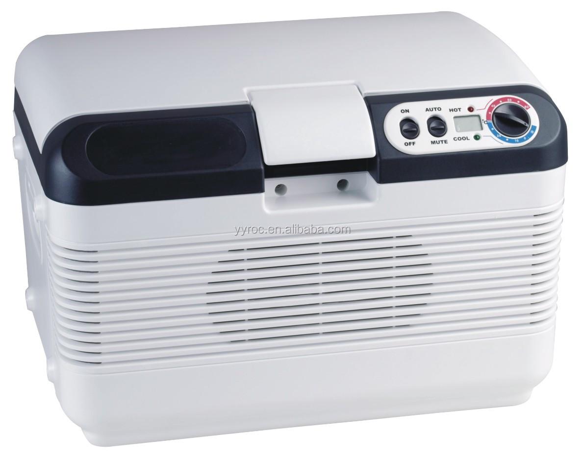 Kühlschrank Auto : Dometic bietet reisemobilkühlschrank mit gerader tür magazin von