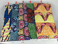 Alibaba china suppliers african fabrics wax printing for clothes