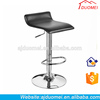 Wholesale cheap metal customized adjustable bar stool