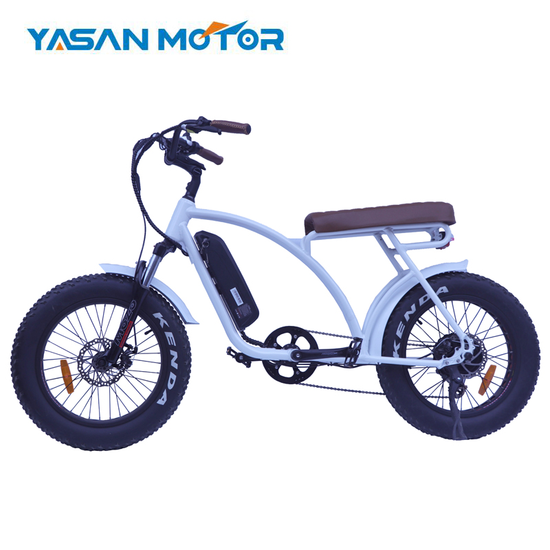 Electric Bicycle For Sale >> 2018 Fashionable Ebike 36v 300w Electric Bike For Sale With Seat