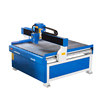 ELE 1212 cnc router metal cutting machine for aluminum