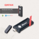 QINTAIX R33 RK3328 1080P Smart OTG Mini PC Android TV Dongle 1G /2G RAM + 8G/16G ROM Android 7.1 Network HD Player TV Stick