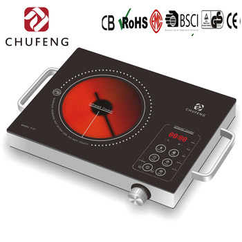 Vigico Induction Cooker With Ce Rohs Best Price - Buy Vigico Induction  Cooker With Ce Rohs,Utility Electrical Kitchen Appliances,Used Electrical  ...