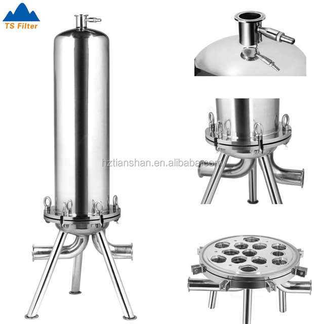 wine plate filter press-Source quality wine plate filter press from ...