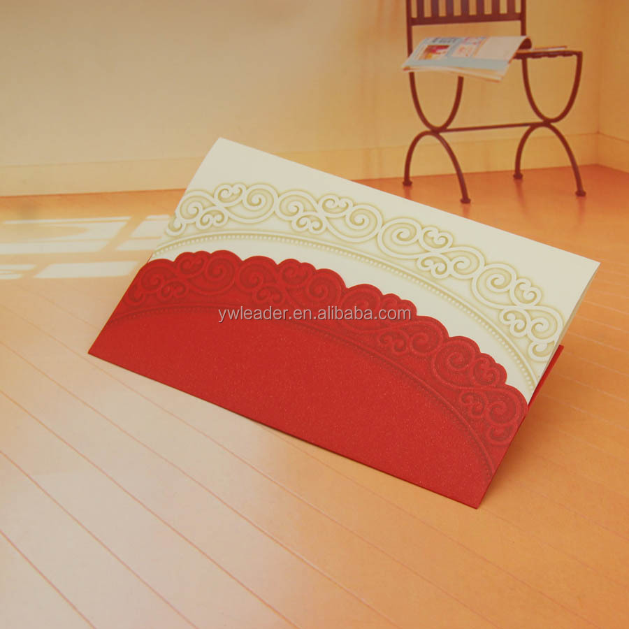 Flower Wedding Invitation Cards Wholesale, Wedding Invitations ...
