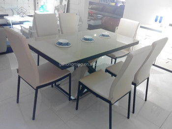 hot sale philippine dining table set ct339+cy339 - buy philippine
