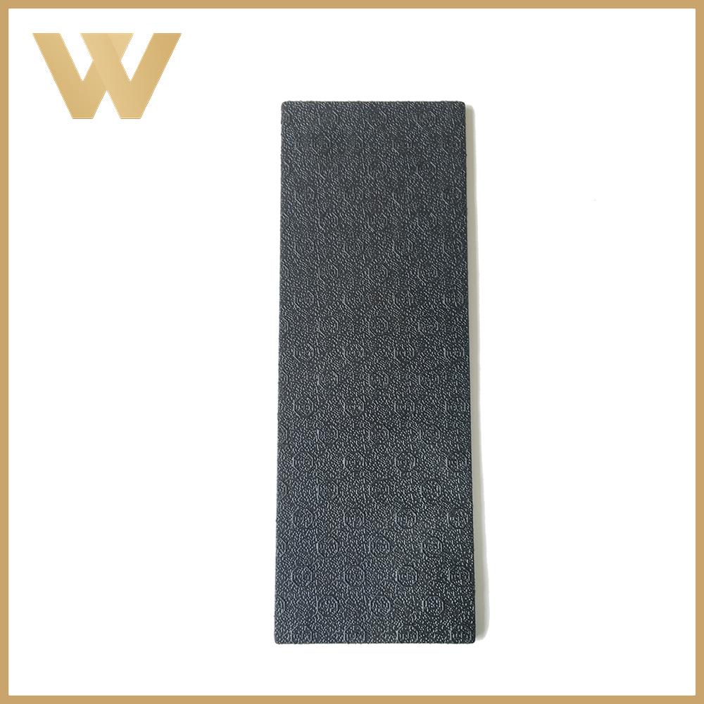 Hot Selling Neolite Flexible Rubber Sole For Shoes Making