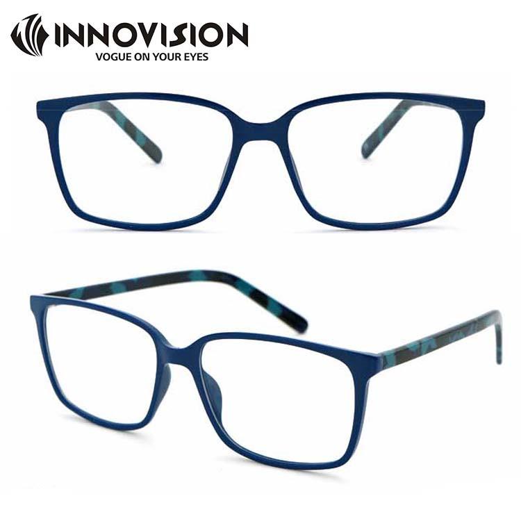 Finden Sie Hohe Qualität Französische Optische Rahmen Hersteller und ...