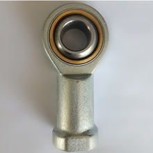 ISO factory supply high quality female rod ends SI4
