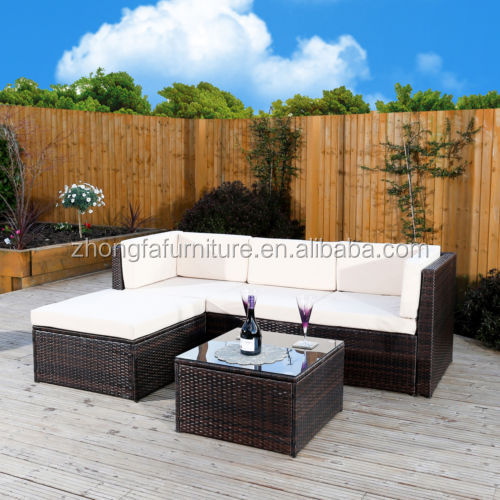 Synthetic Rattan Furniture  Synthetic Rattan Furniture Suppliers and  Manufacturers at Alibaba com. Synthetic Rattan Furniture  Synthetic Rattan Furniture Suppliers
