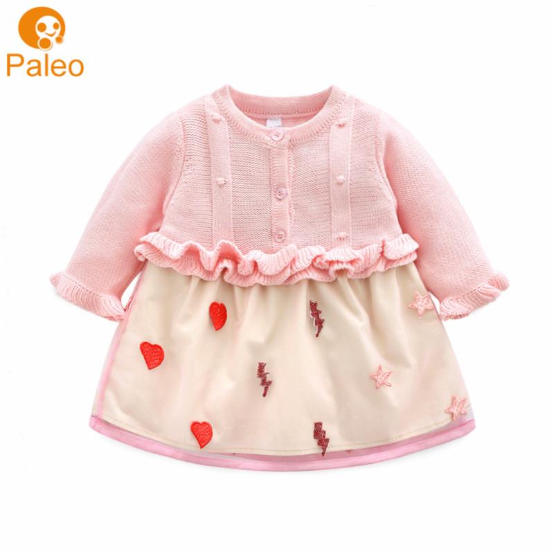 8204b9e2c32f5 مصادر شركات تصنيع مولود جديد اللباس ومولود جديد اللباس في Alibaba.com