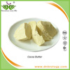2017 Hot Selling Food Grade Top Pure Cocoa Butter