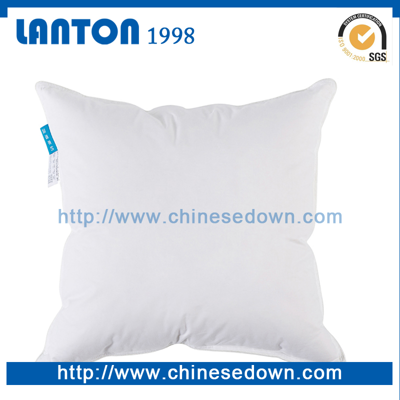 wholesale pillow inserts wholesale pillow inserts suppliers and at alibabacom