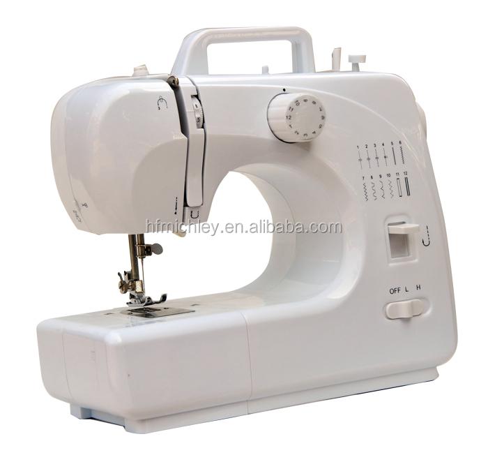 Faa cotao de fabricantes de mquina de costura juki de alta faa cotao de fabricantes de mquina de costura juki de alta qualidade e mquina de costura juki no alibaba fandeluxe Gallery