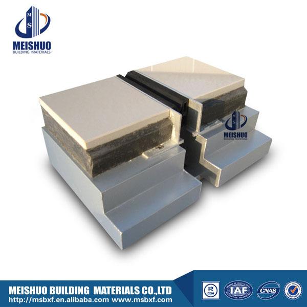 Tile Floor Building Materials Concrete Rubber Neoprene