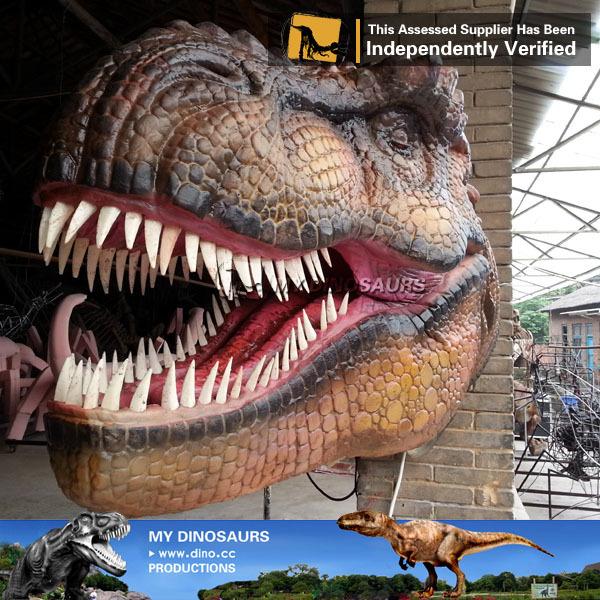 Giochi di dinosauri
