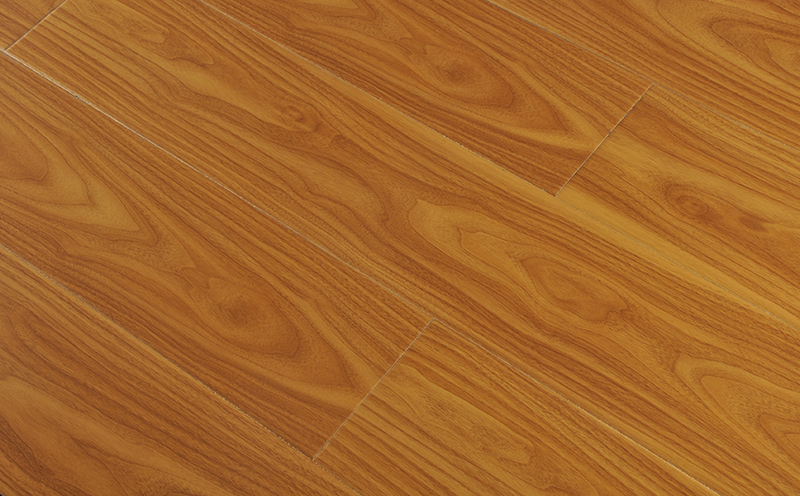best lowes laminate flooring sale lowes laminate flooring sale suppliers and at alibabacom with lowes swiftlock