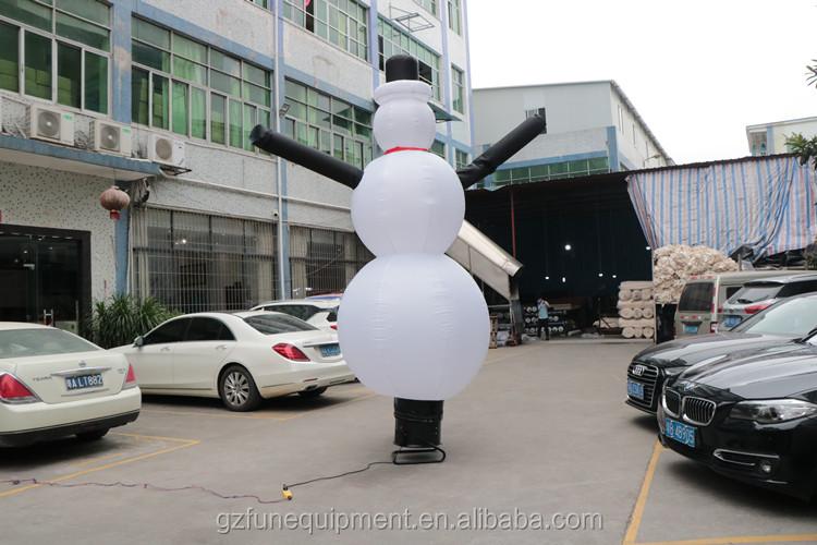 inflatable snow man.jpg
