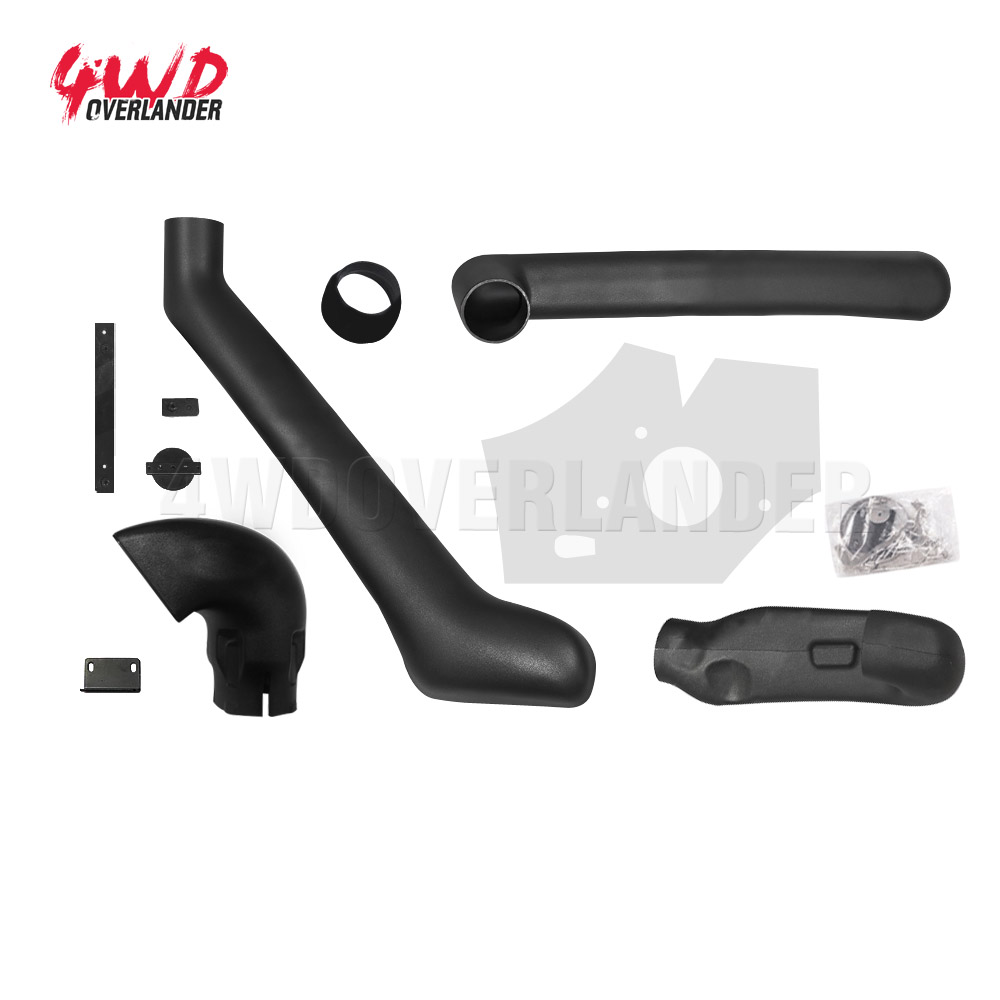 China car spare parts china car spare parts suppliers and manufacturers at alibaba com