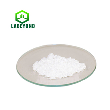 Food grade Sorbic Acid Potassium salt CAS No. 24634-61-5