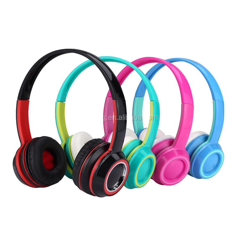 Who Sells Earthan Headset Bassnectar Bluetooth Wireless Over Ear Headphones With Mic,Stereo Wireless Headset,Folding Design... The Cheapest