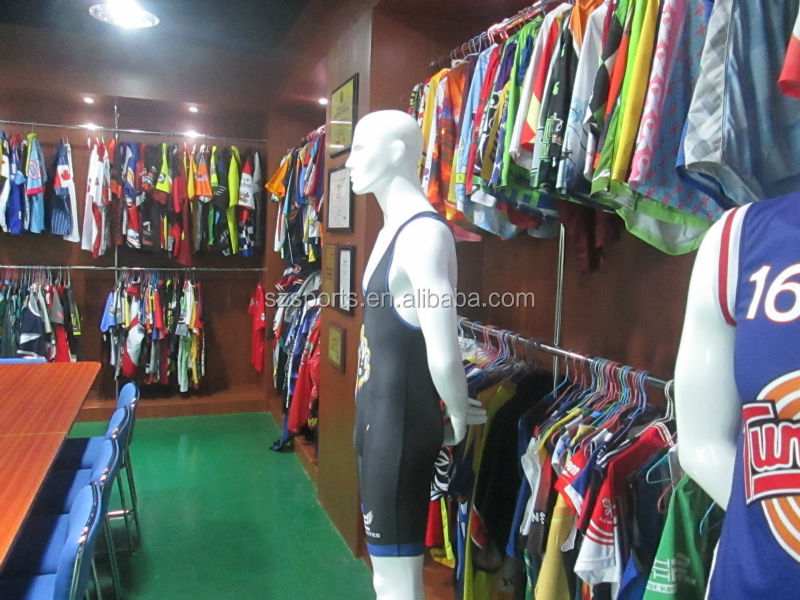 d35b9df449f0c Custom Youth Men Wholesale Baseball Pants Plus Size Baseball Pants Softball  Pants Wholesale