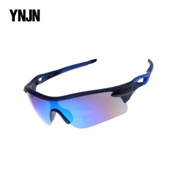 f44fe825e0 China manufacturer unisex custom logo one piece lens polarized sport  sunglasses