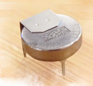 Ultra-small Carbon Monoxide Sensor Battery Operable CO Sensor TGS5141