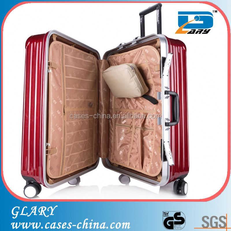 China Low Price Luggage, China Low Price Luggage Manufacturers and ...