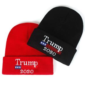 0076a7ad598 China Us Flag Hats