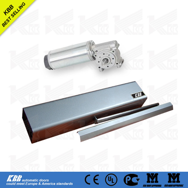 Electric Swing Door Opener Import From China Suppliers With Low ...