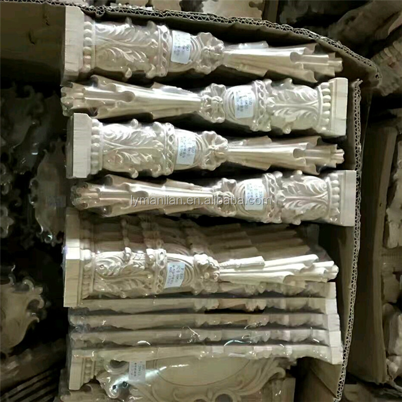 Wood Carved Onlays, Wood Carved Onlays Suppliers And Manufacturers At  Alibaba.com