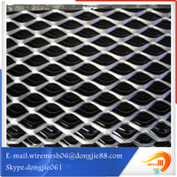 metal building materials316 expanded metal wire mesh