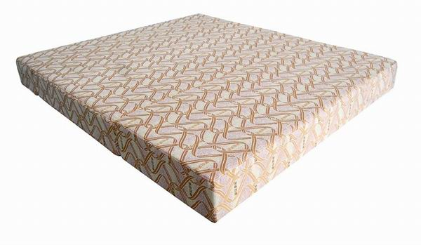 chinese style mattress chinese style mattress suppliers and manufacturers at alibaba   chinese futon   furniture shop  rh   ekonomikmobilyacarsisi