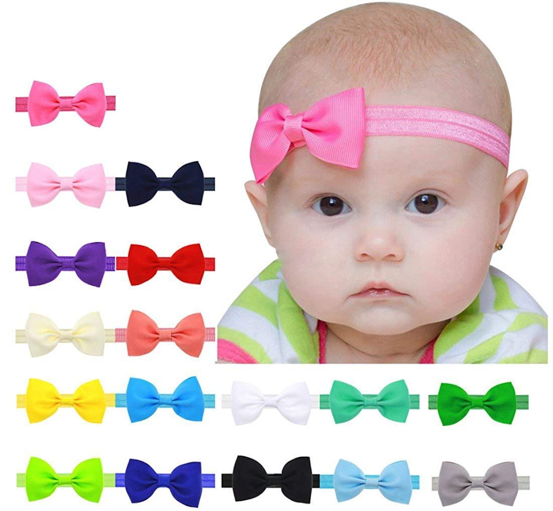 3fa2d04a5 Cheap African Headbands, find African Headbands deals on line at ...