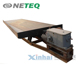 Shaker Table,Mineral Gold Vibrating Table