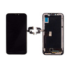 Hot Sale Original Lcd And Repair The Screen Glass For Iphone X Display