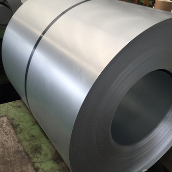 Direct manufacturer iron or steel products hot Rolled galvanized coils