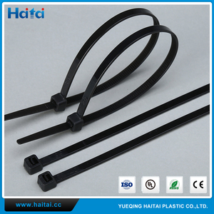 3305fca892c3 Cable Tie China, Cable Tie China Suppliers and Manufacturers at Alibaba.com