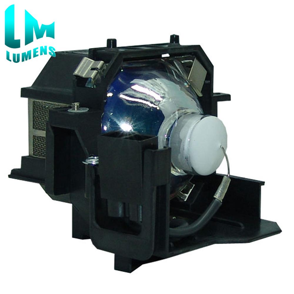 ELPLP42 Replacement lamp