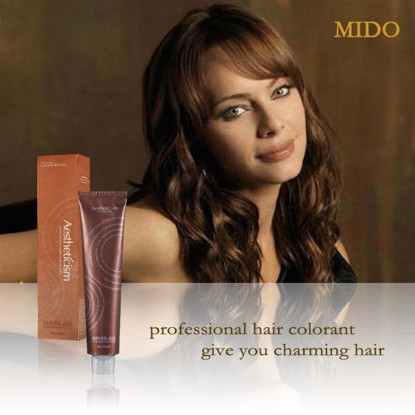Olive Hair Color Dye Olive Hair Color Dye Suppliers And