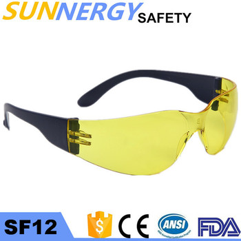 4703bca67a46 Eye Protect Bifocal Safety Glasses Canada Standard Ce   Ansi - Buy ...