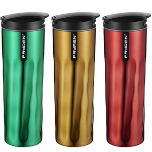 Mug Promotional Your Design Travel Own With Contigo Thermos kXZuPOiT