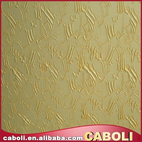 Asian Private Label Texture Paint Designs   Buy Private Label Texture Paint  Designs,Exterior Texture Paint,Exterior Texture Paint Producter Product On  ...