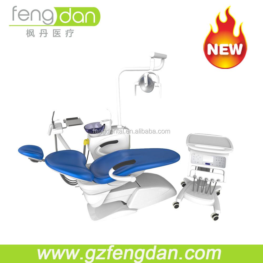 Beauty & Health 0.6mpa 24v Dental Solenoid Valve Electric Solenoid Valve Dental Chair Accessory