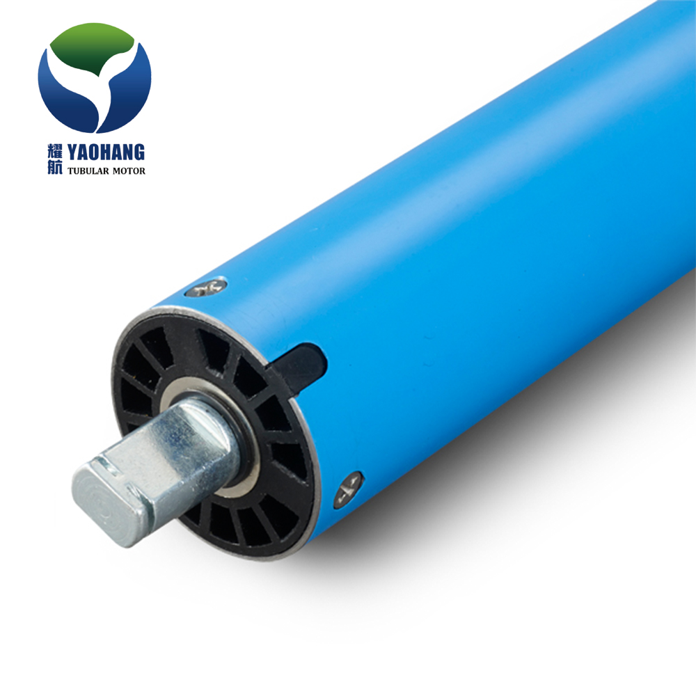 China roller shutter tubular motor wholesale 🇨🇳 - Alibaba